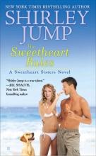 Jump, Shirley The Sweetheart Rules