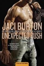 Burton, Jaci Unexpected Rush
