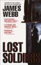 Webb, James H. Lost Soldiers