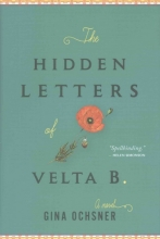 Ochsner, Gina The Hidden Letters of Velta B.