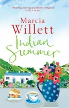 Willett, Marcia Indian Summer