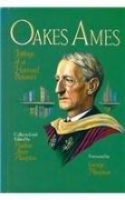 Oakes Ames Oakes Ames