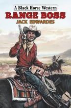 Edwardes, Jack Range Boss