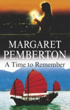 Pemberton, Margaret Time to Remember