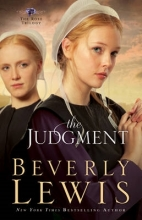 Lewis, Beverly Judgment
