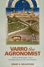 Nelsestuen, Grant A. Varro the Agronomist