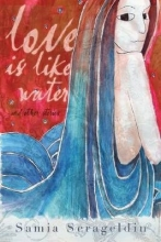 Serageldin, Samia Love Is Like Water and Other Stories
