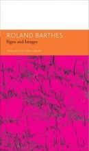 Barthes, Roland Signs and Images