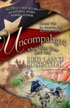 Rosenthal, Reid Lance Uncompahgre