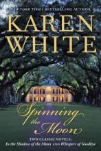 White, Karen Spinning the Moon