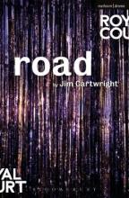 Cartwright, Jim Road