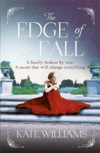 Williams, Kate Edge of the Fall
