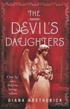 Bretherick, Diana The Devil`s Daughters
