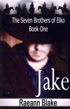 Blake, Raeann Jake