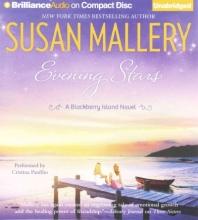 Mallery, Susan Evening Stars