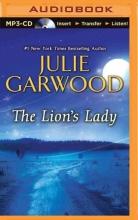 Garwood, Julie The Lion`s Lady