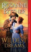 Bittner, Rosanne Wildest Dreams
