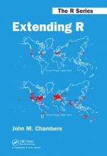 John M. (Stanford University, California, USA) Chambers Extending R