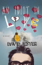 Jester, David An Idiot in Love