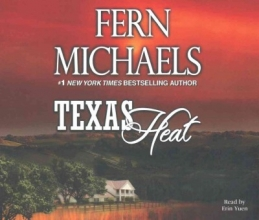 Michaels, Fern Texas Heat