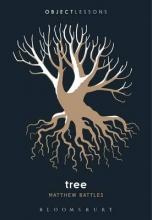 Matthew (Harvard University, USA) Battles Tree