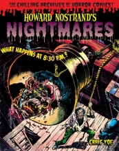 Howard Nostrand`s Nightmares