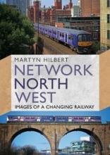 Martyn Hilbert Network North West