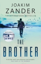 Zander, Joakim Brother