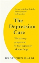 Steve Ilardi The Depression Cure