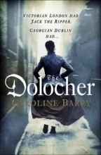 Barry, Caroline The Dolocher