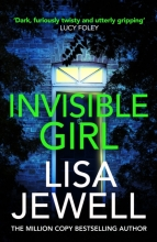 Lisa Jewell , Invisible Girl