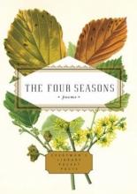 McClatchy, JD Four Seasons