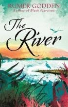 Godden, Rumer River