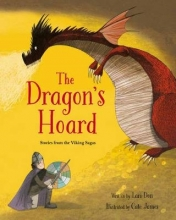 Don, Lari The Dragon`s Hoard