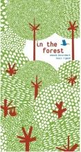 Louis Rigaud Sophie Strady  Anouck Boisrobert, In the Forest
