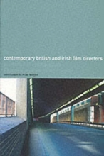 Allon, Yoram The Wallflower Critical Guide to Contemporary British and Irish Directors