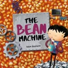 Bestwick, Adam Bean Machine