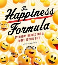 Alyssa Shaffer The Happiness Formula