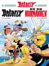 Uderzo,,Albert/ Goscinny,,René Asterix 09
