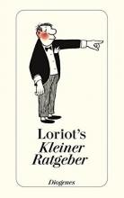 Loriot Loriots kleiner Ratgeber