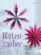 Rath, Elisabeth Blütenzauber