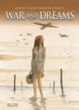 Charles, Maryse War and Dreams