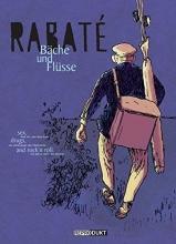 Rabaté, Pascal Bäche und Flüsse