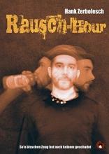 Zerbolesch, Hank Rausch-Hour