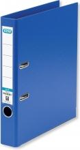 , Ordner Elba Smart Pro+ A4 50mm PP blauw