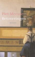Piet  Meeuse Betoveringen