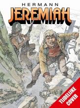 Hermann,Huppen Jeremiah Hc35