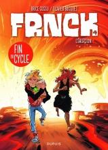 Brice,Cossu/ Bocquet,,Olivier Frnk 04