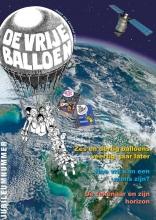 Vrije Balloen 01