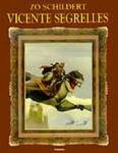 Segrelles,,Vincente Huurling Hcsp